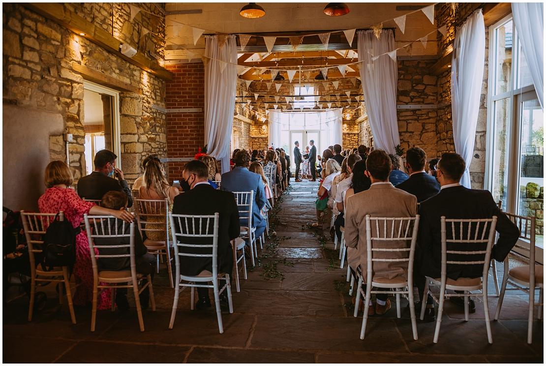 northside farm wedding photography 0017