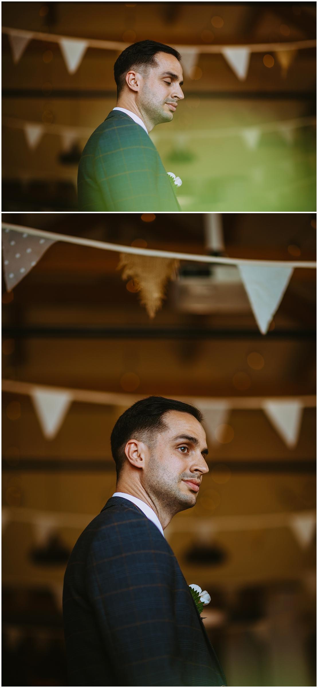 northside farm wedding photography 0018
