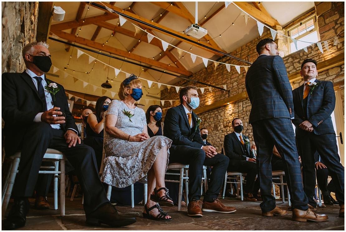 northside farm wedding photography 0019