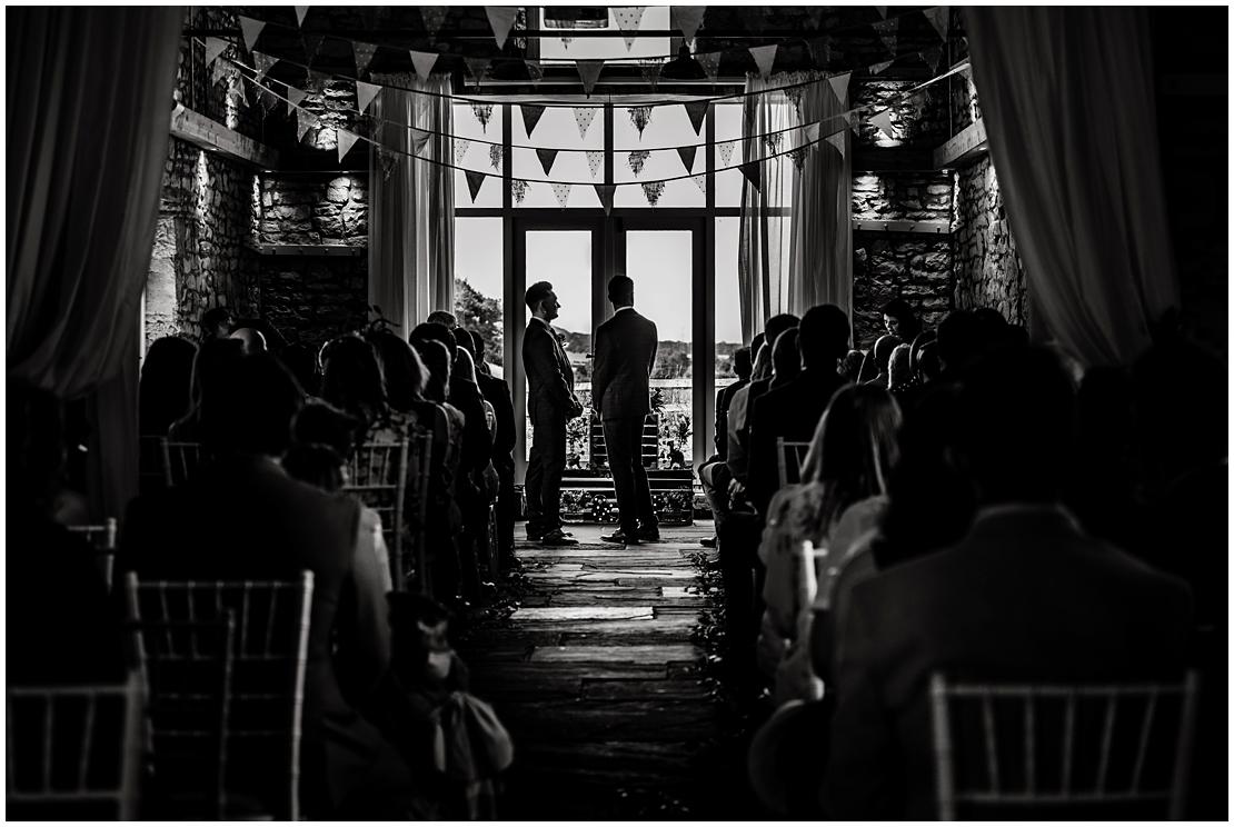 northside farm wedding photography 0020