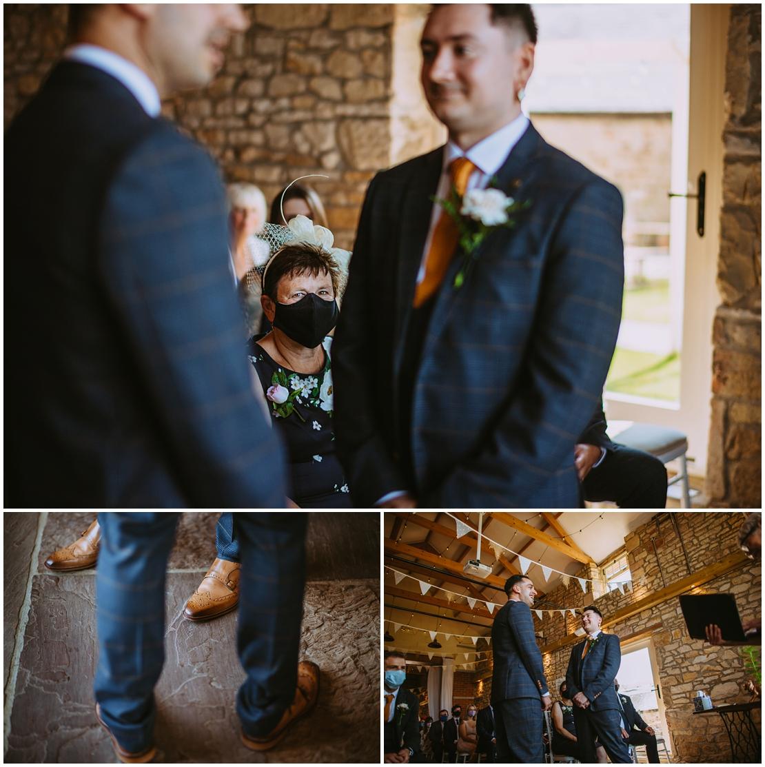 northside farm wedding photography 0021