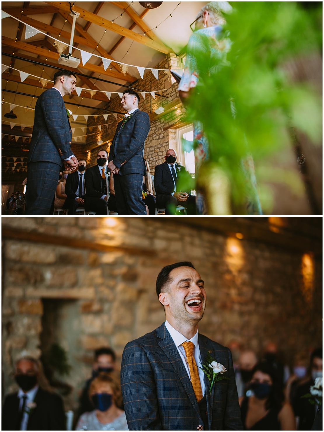 northside farm wedding photography 0024