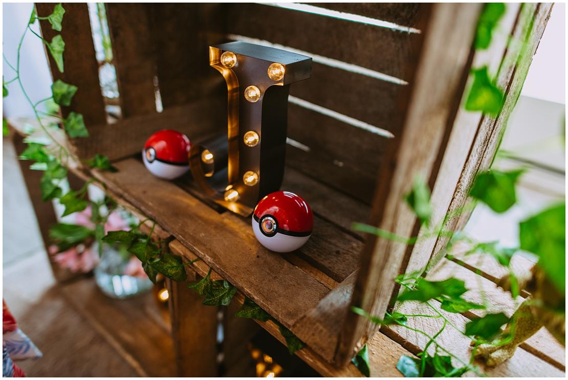 northside farm wedding photography 0025
