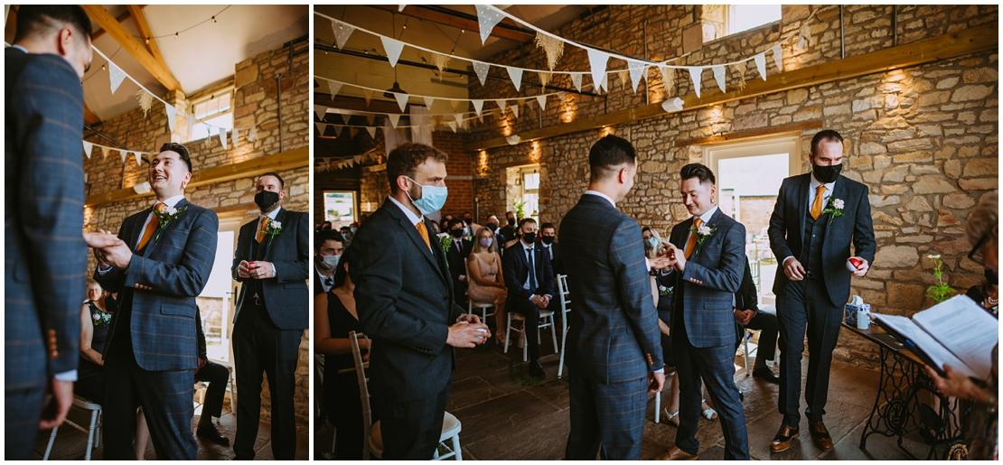 northside farm wedding photography 0027