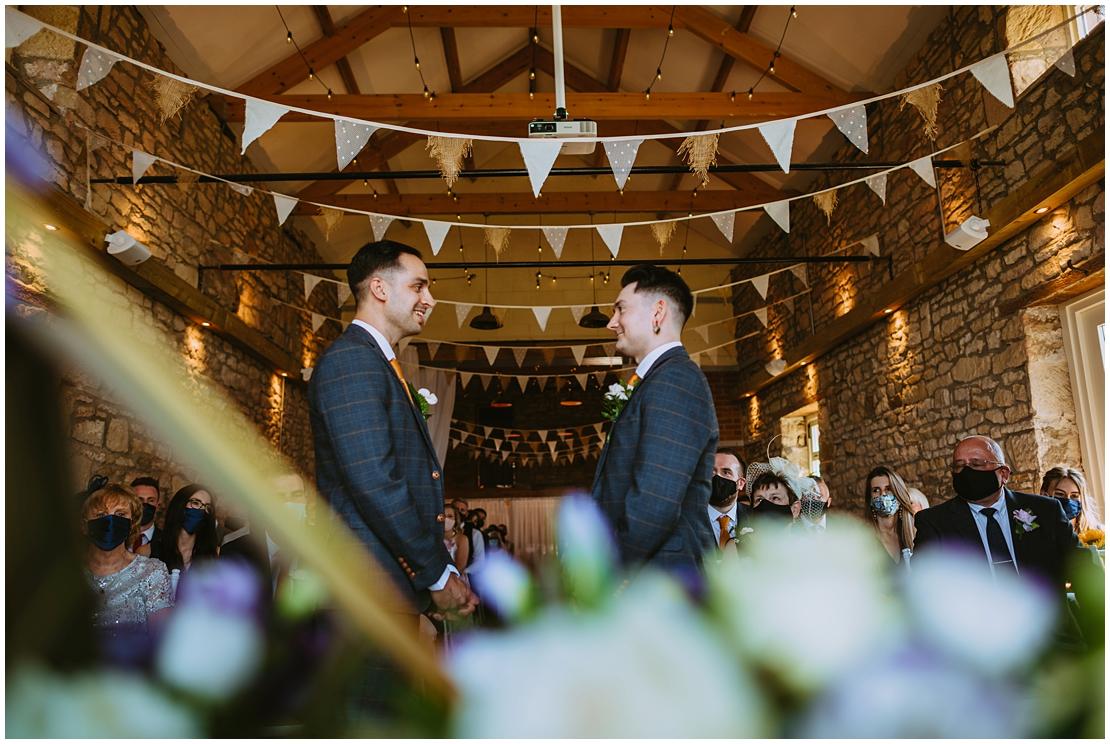 northside farm wedding photography 0028