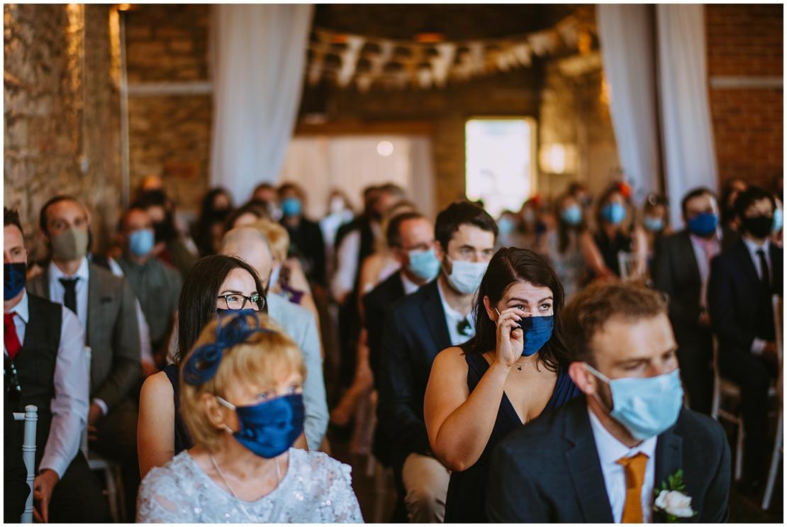 northside farm wedding photography 0029