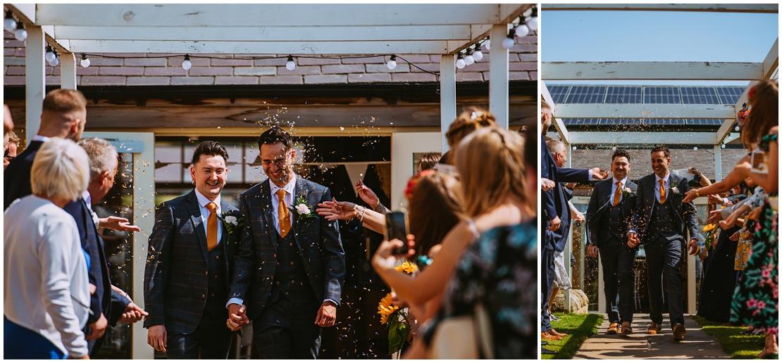 northside farm wedding photography 0035
