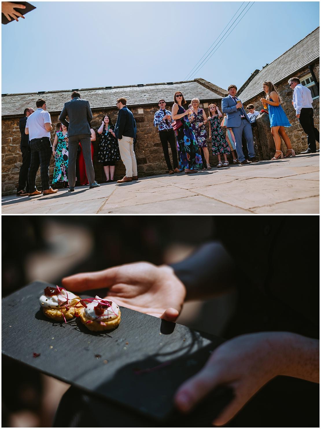 northside farm wedding photography 0036