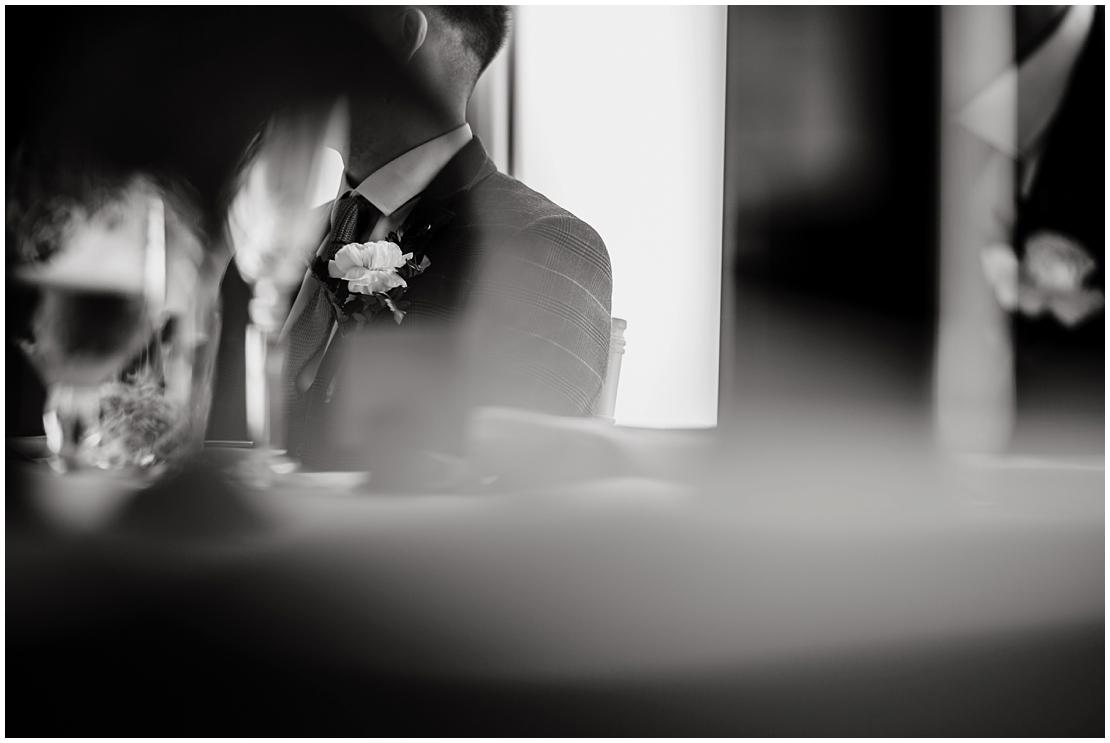northside farm wedding photography 0060