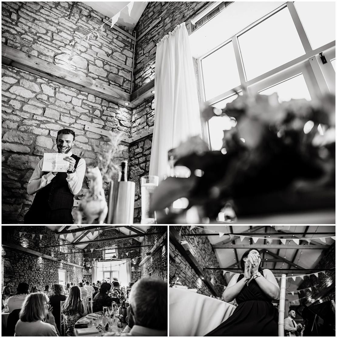 northside farm wedding photography 0062