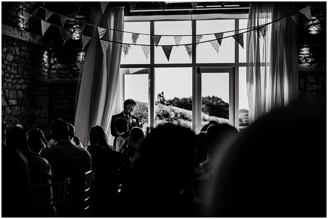 northside farm wedding photography 0066