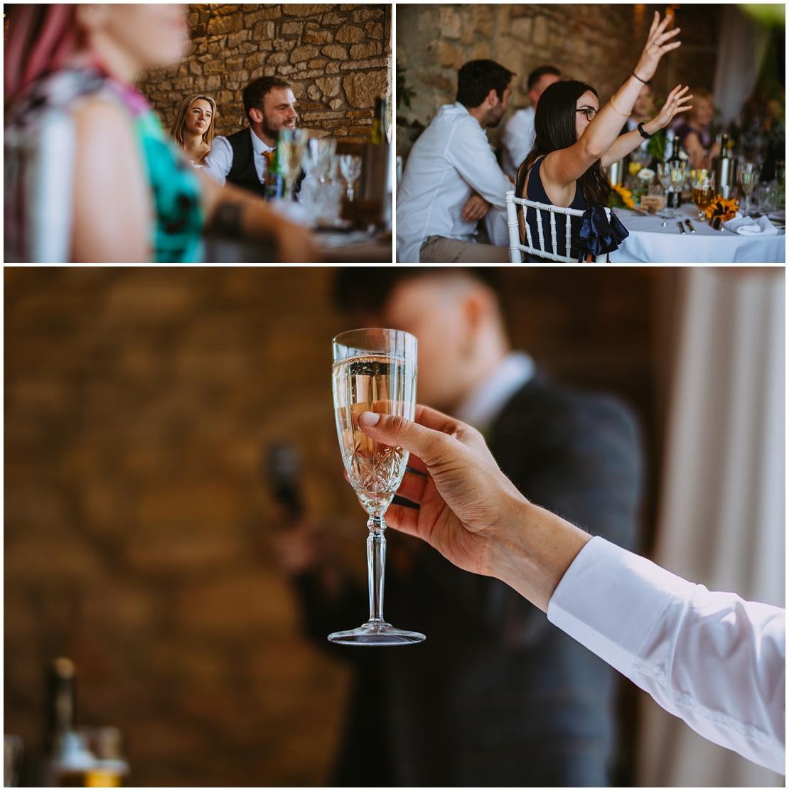 northside farm wedding photography 0067