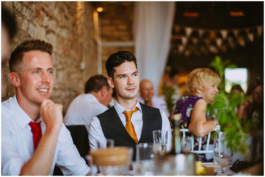 northside farm wedding photography 0070