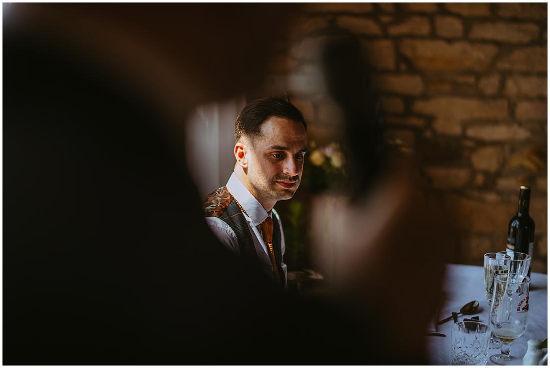 northside farm wedding photography 0071