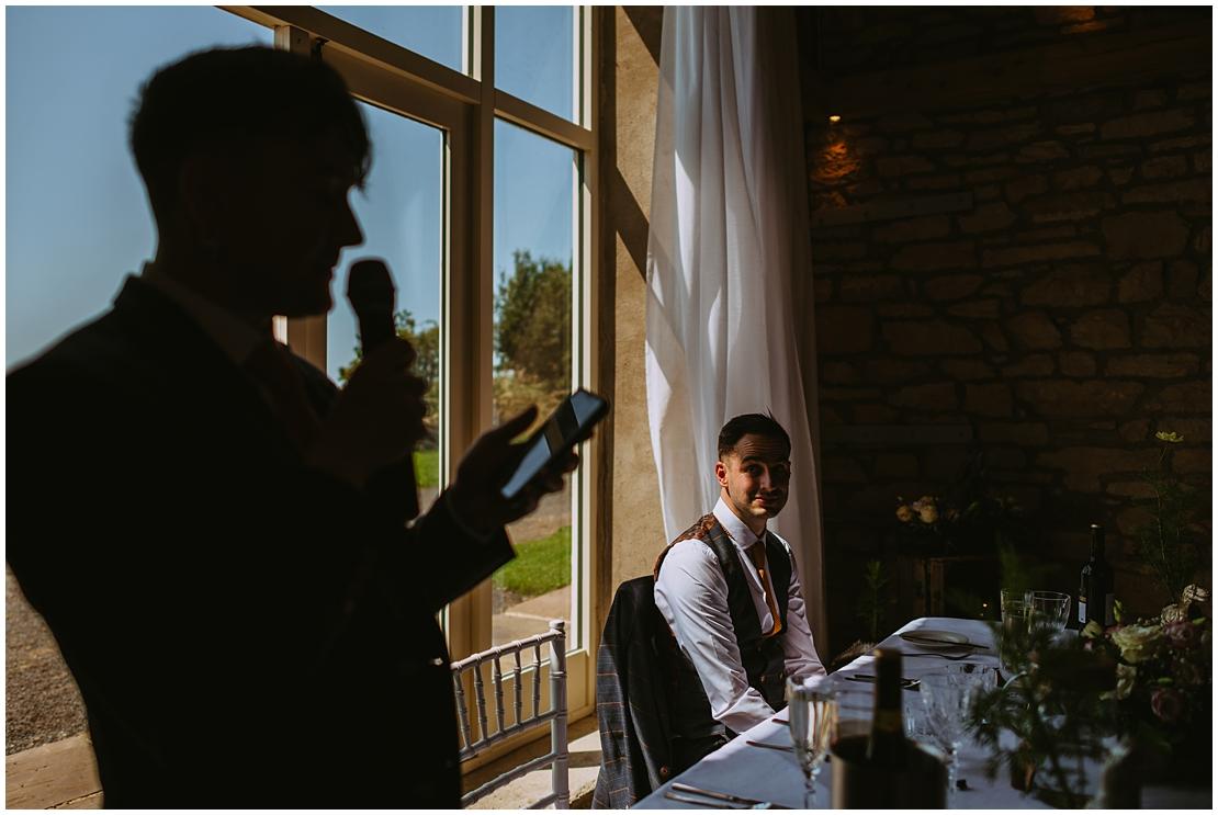 northside farm wedding photography 0072