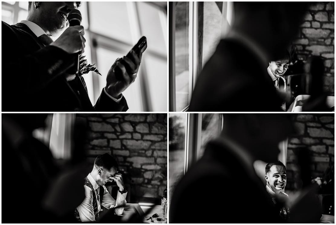 northside farm wedding photography 0074