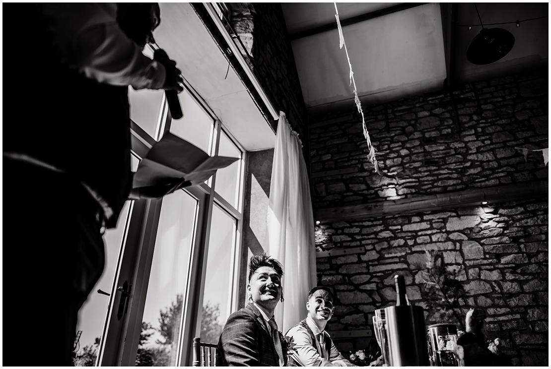 northside farm wedding photography 0076