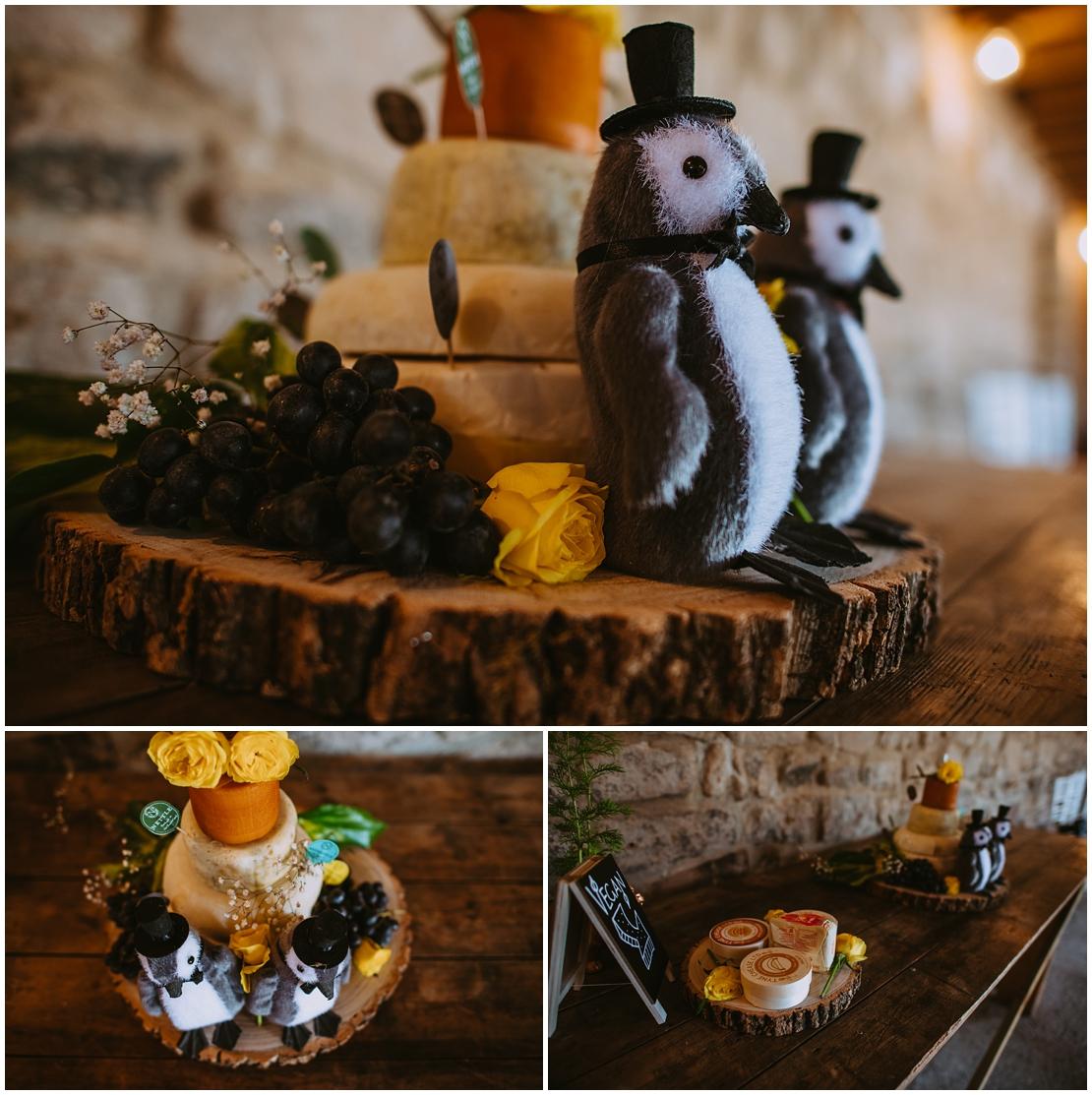 northside farm wedding photography 0080