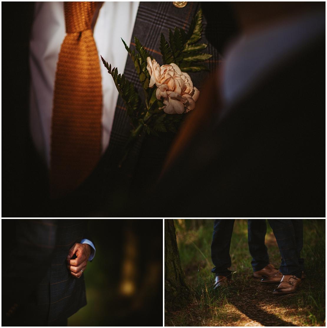 northside farm wedding photography 0083
