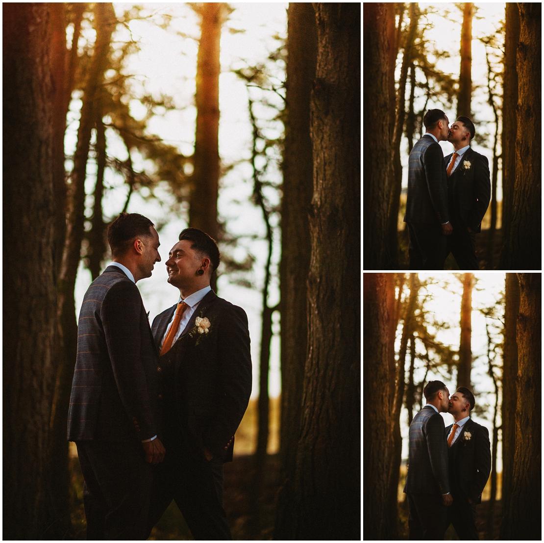 northside farm wedding photography 0085