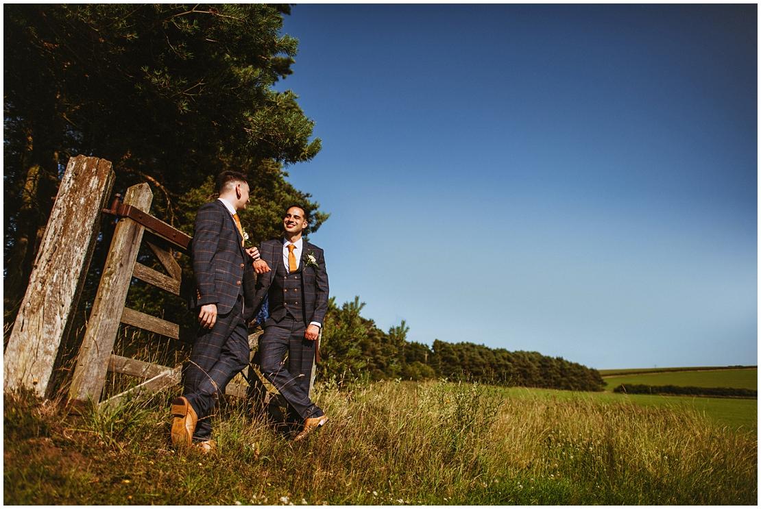 northside farm wedding photography 0086
