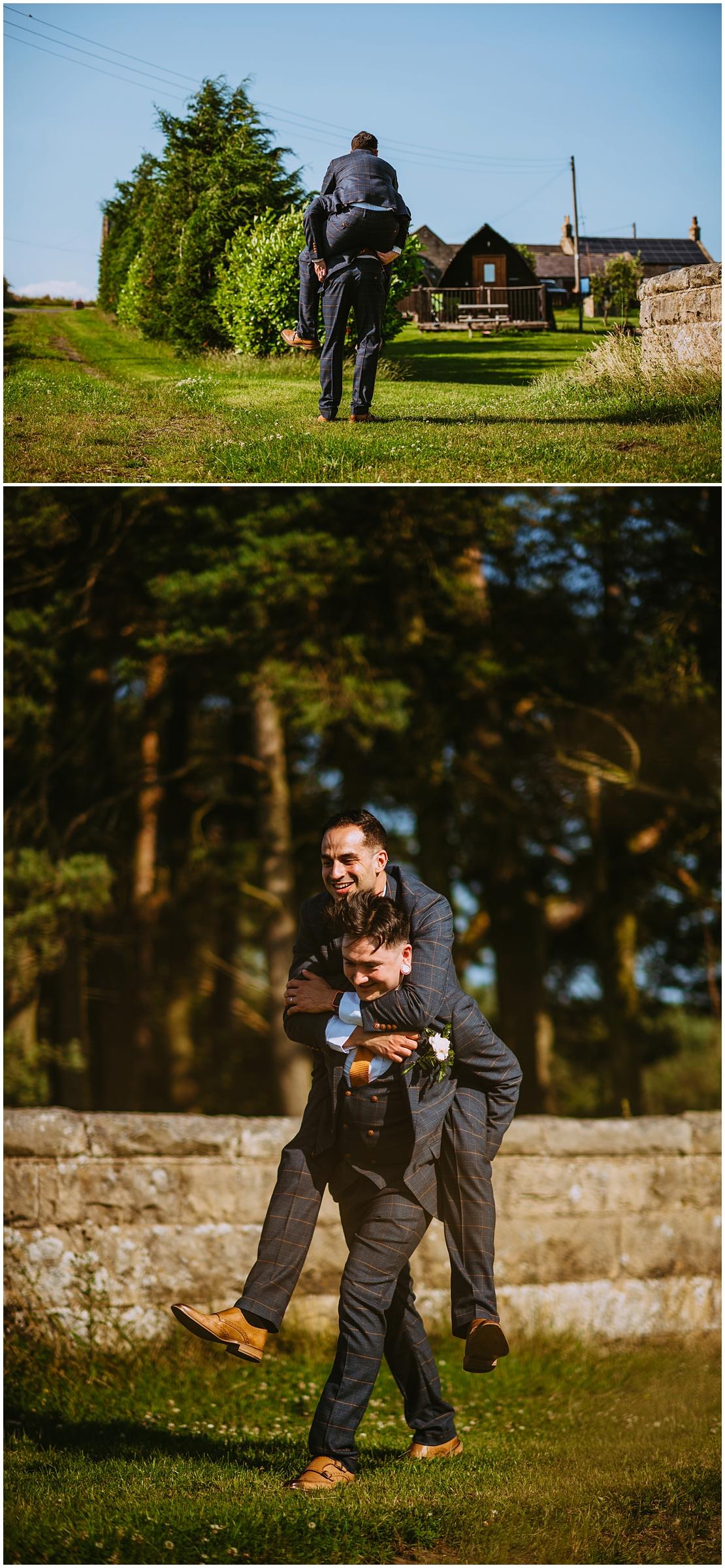 northside farm wedding photography 0087