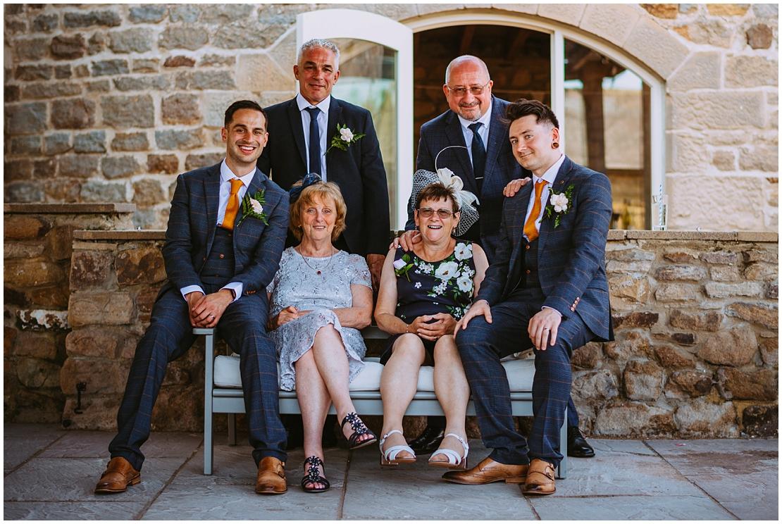 northside farm wedding photography 0089