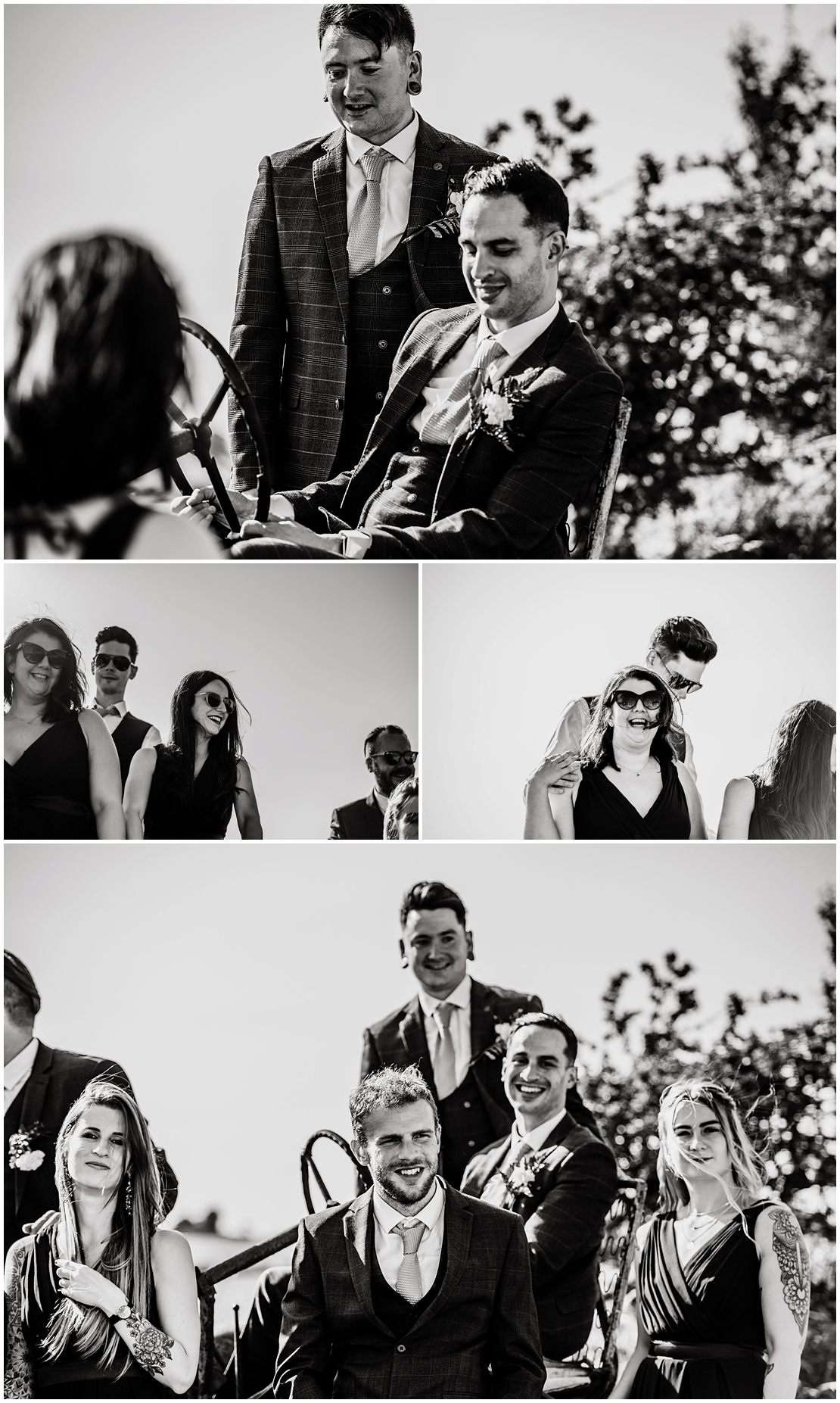 northside farm wedding photography 0090