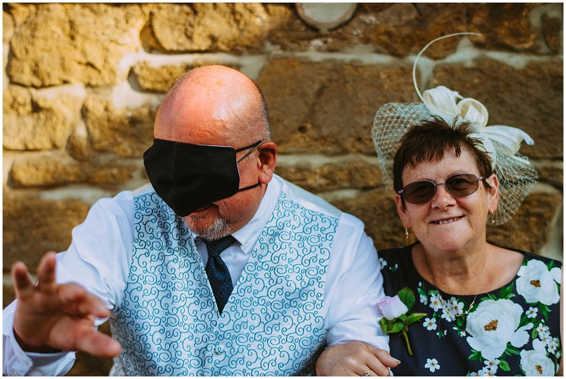 northside farm wedding photography 0096