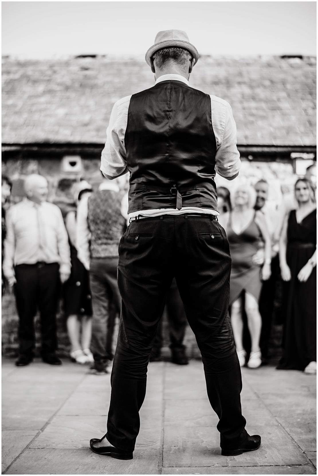 northside farm wedding photography 0097