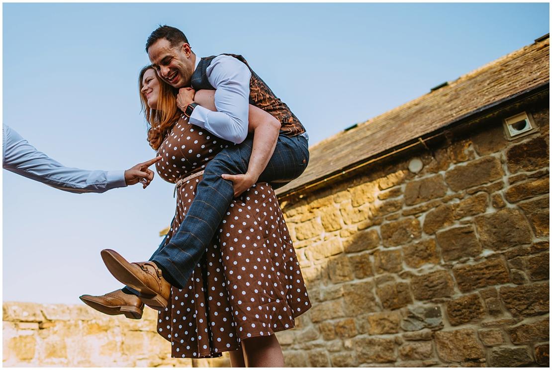 northside farm wedding photography 0098