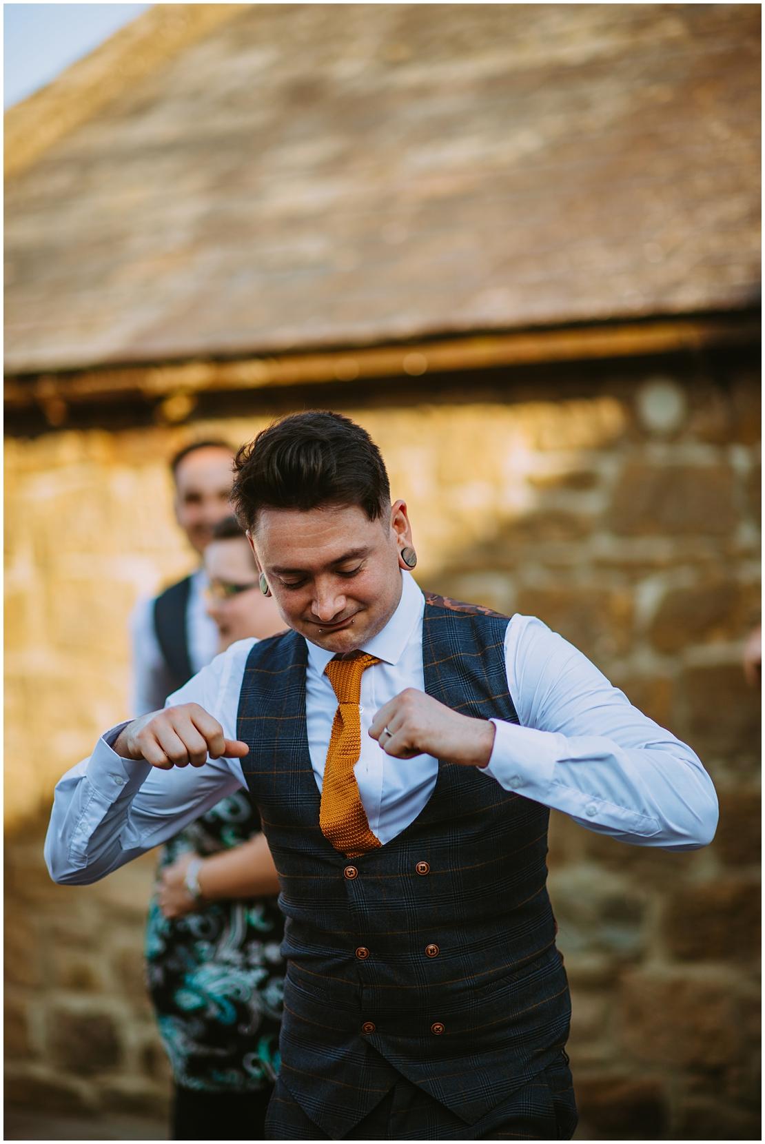 northside farm wedding photography 0099