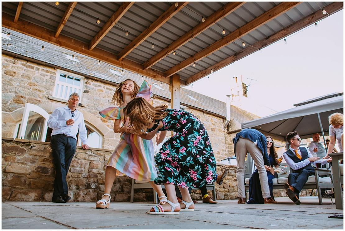 northside farm wedding photography 0101