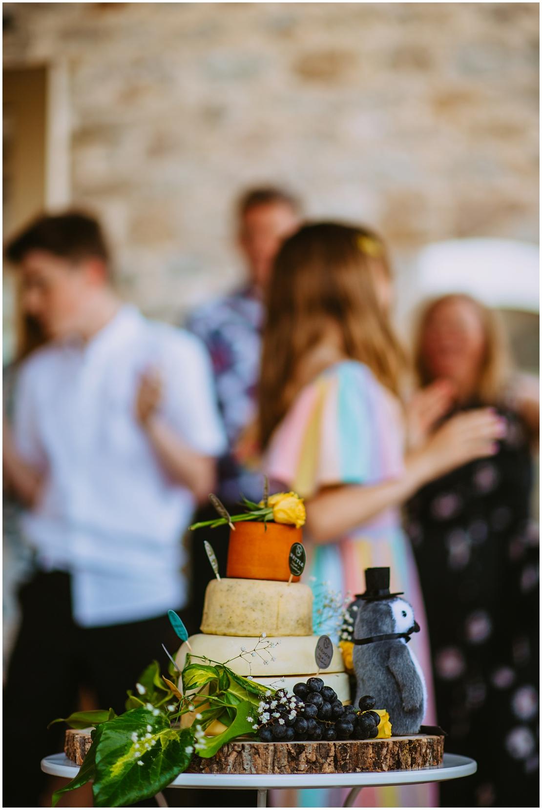 northside farm wedding photography 0111