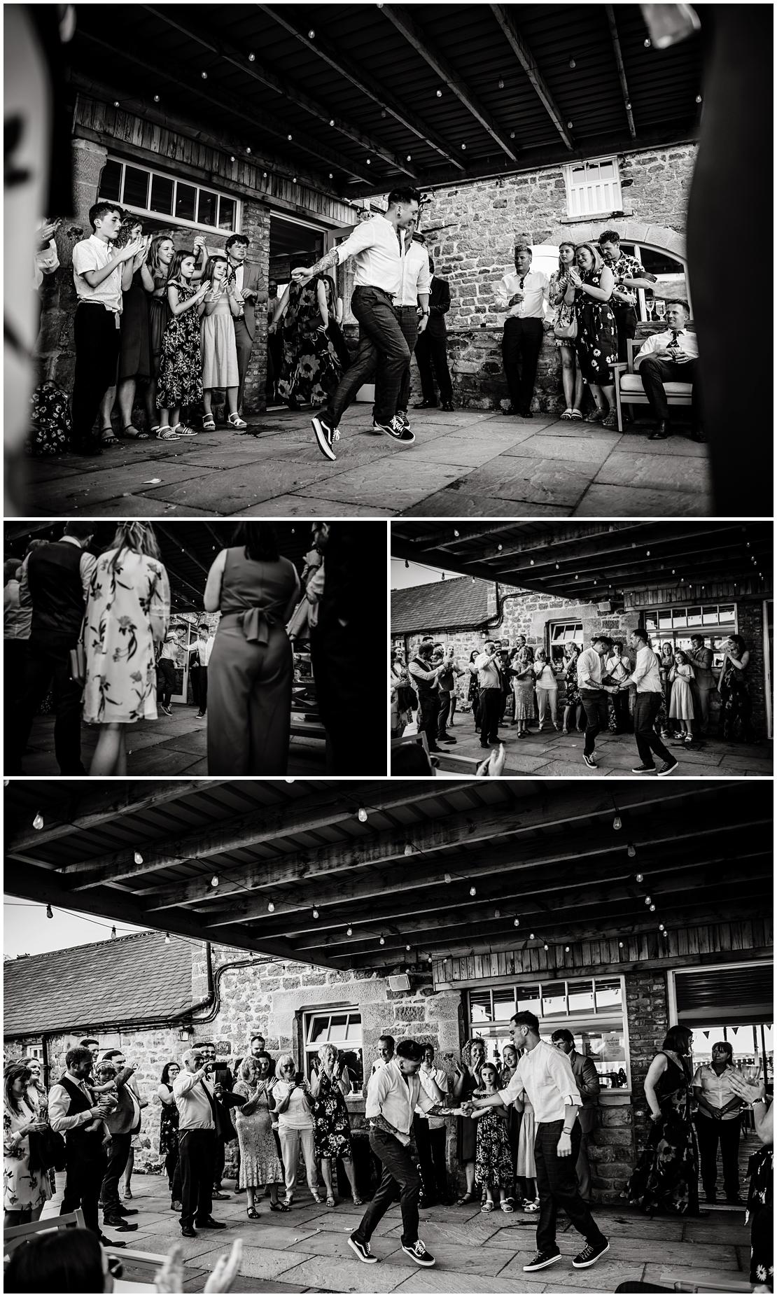 northside farm wedding photography 0114