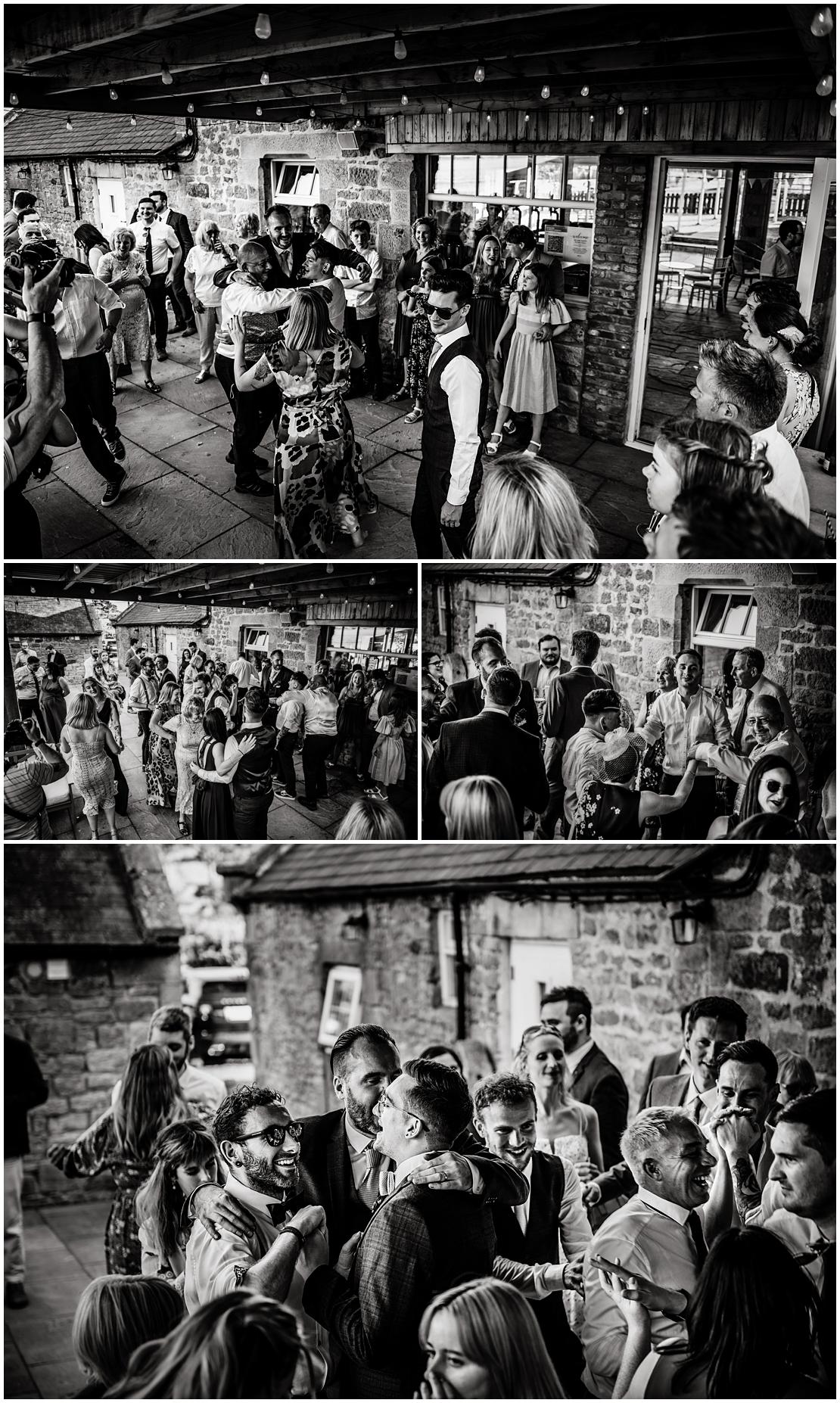 northside farm wedding photography 0117