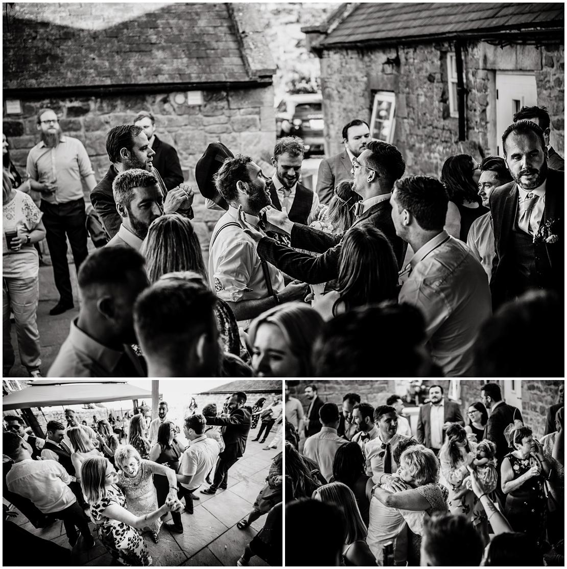 northside farm wedding photography 0119