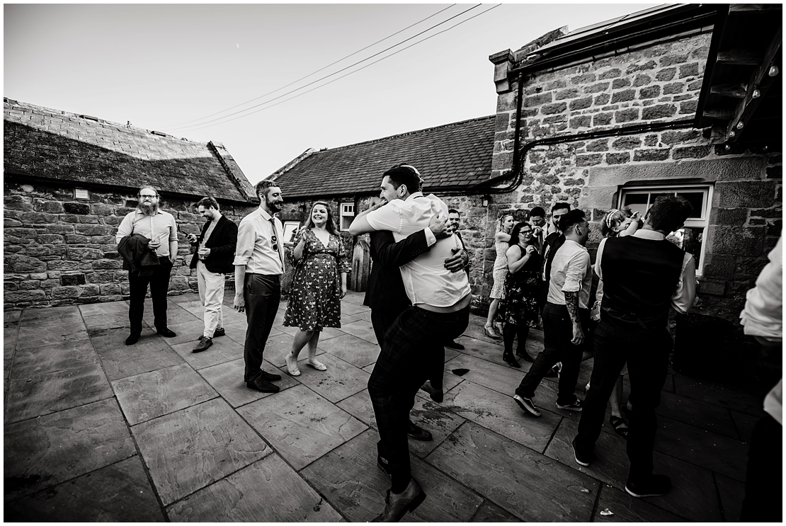 northside farm wedding photography 0121