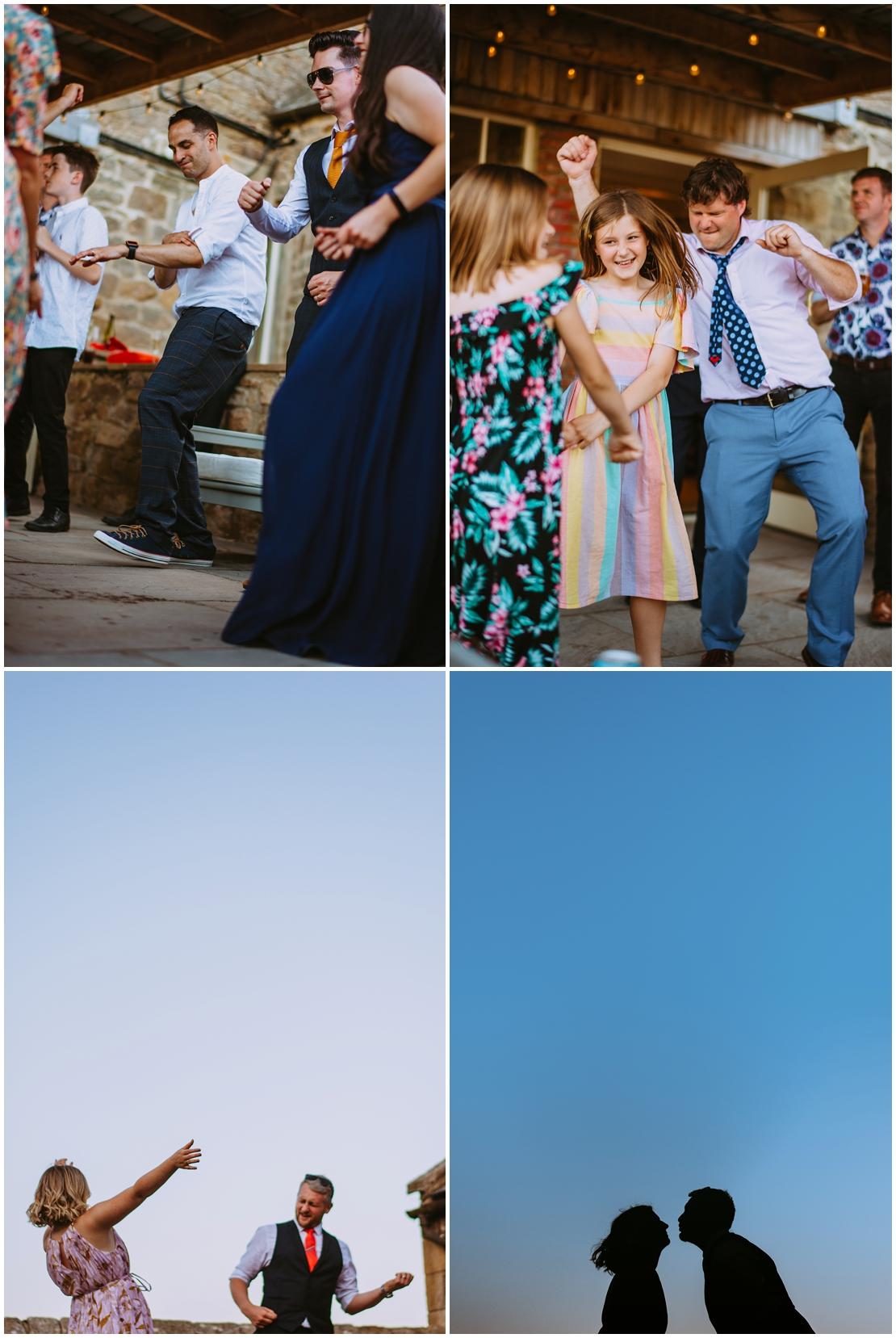 northside farm wedding photography 0129