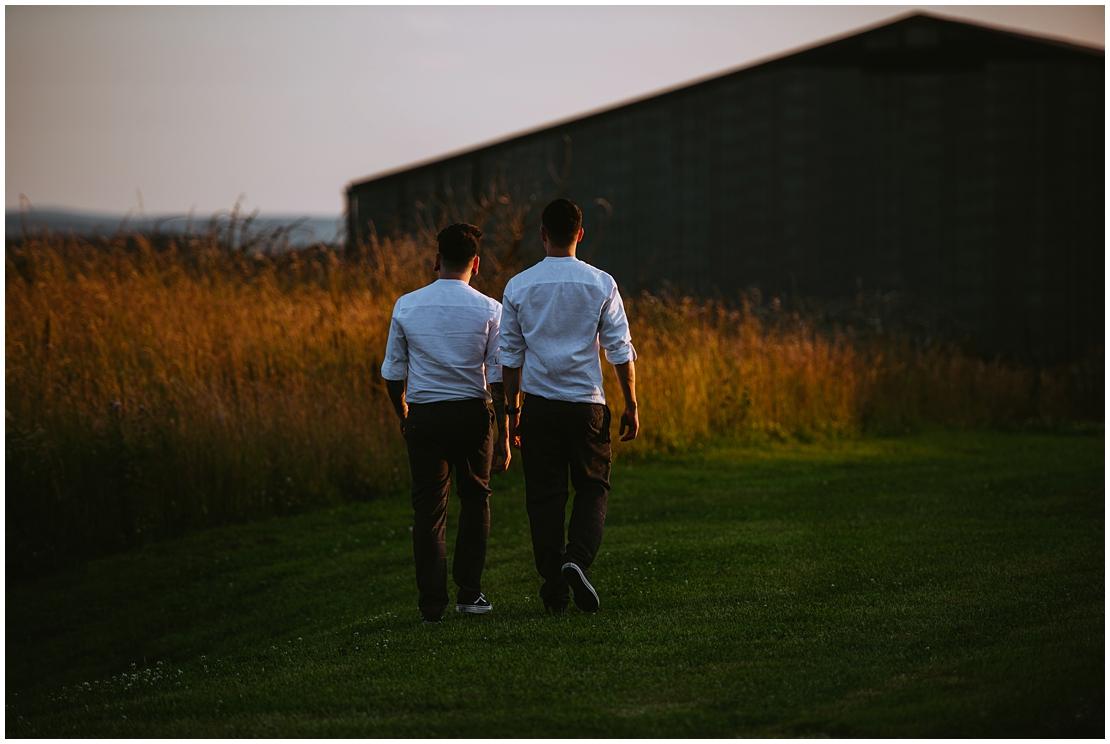northside farm wedding photography 0131