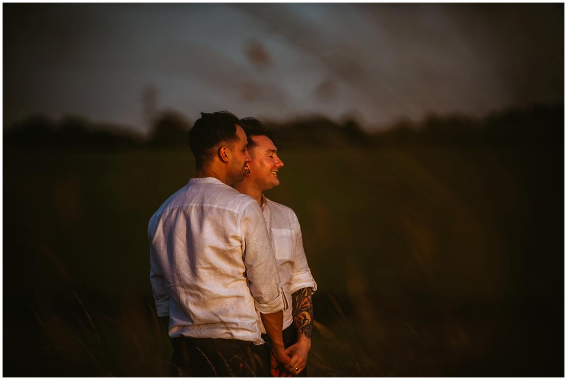northside farm wedding photography 0135