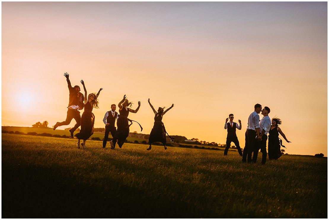 northside farm wedding photography 0140