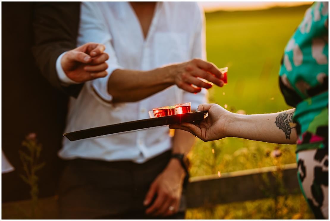 northside farm wedding photography 0144