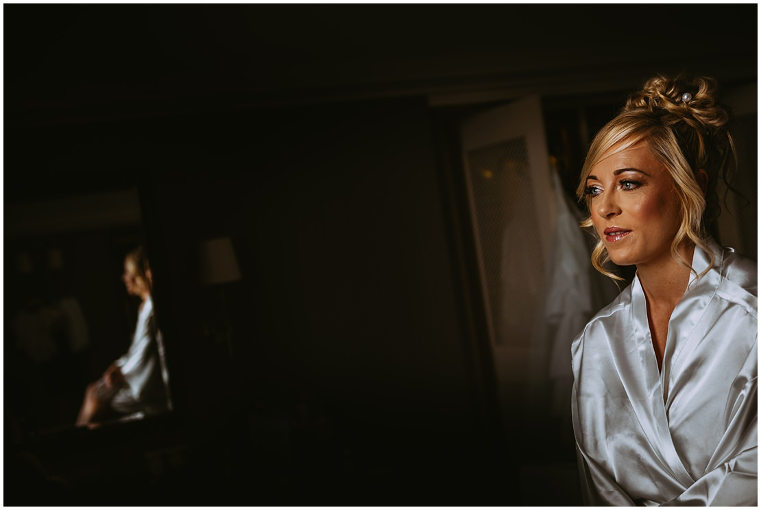 rockliffe hall wedding photography 0007