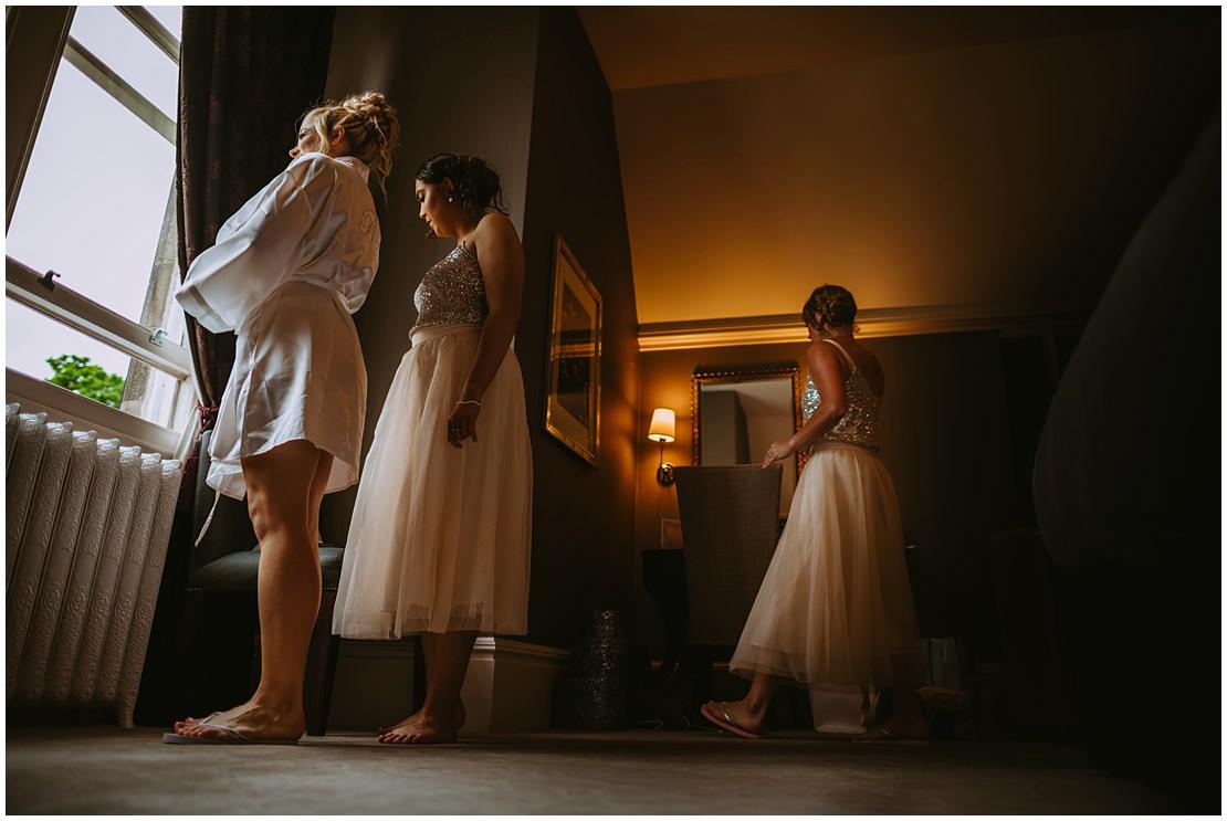 rockliffe hall wedding photography 0012