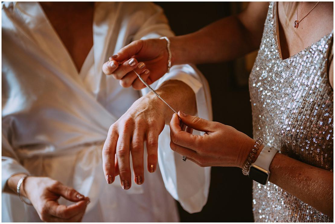 rockliffe hall wedding photography 0014