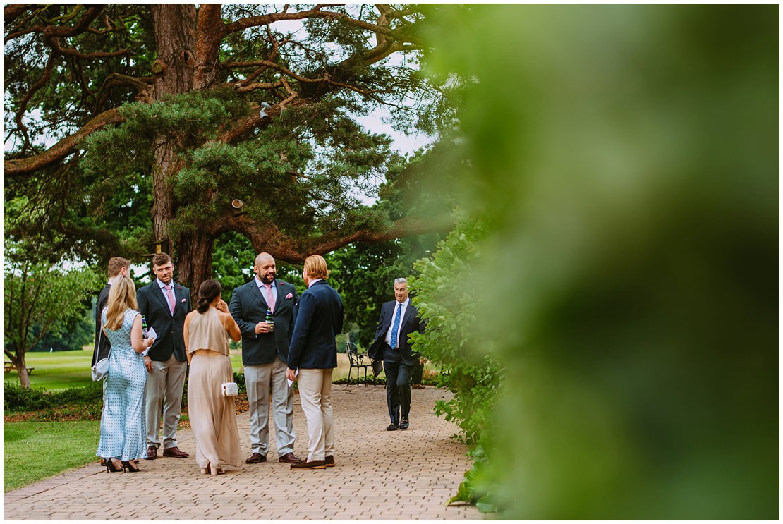rockliffe hall wedding photography 0016