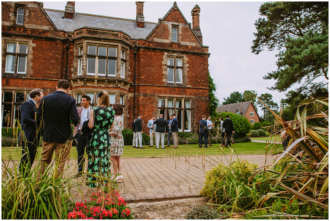 rockliffe hall wedding photography 0018