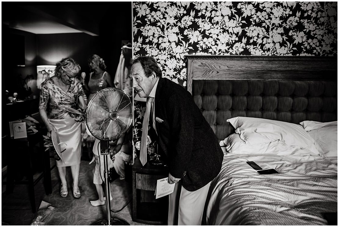rockliffe hall wedding photography 0020