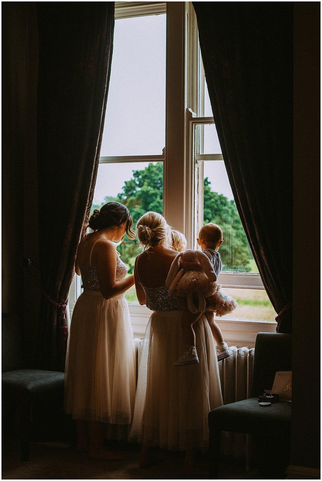 rockliffe hall wedding photography 0021